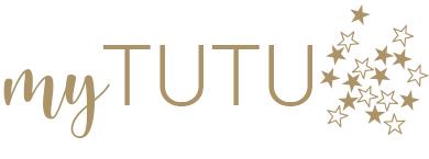myTutu-logo
