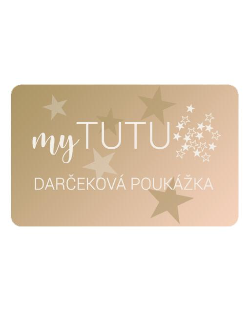 darčeková-poukážka-myTutu