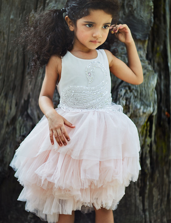 tutu-šaty-svetloružové